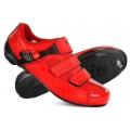 Shimano SH-RP3 Red Road Shoes